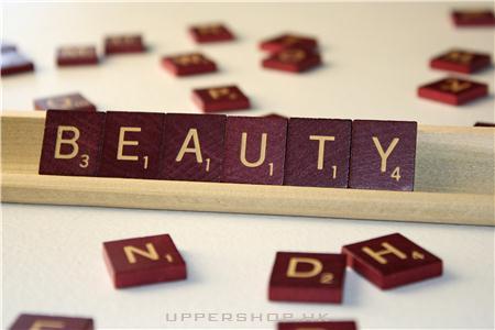 Beautystore03 美容院產品專門店