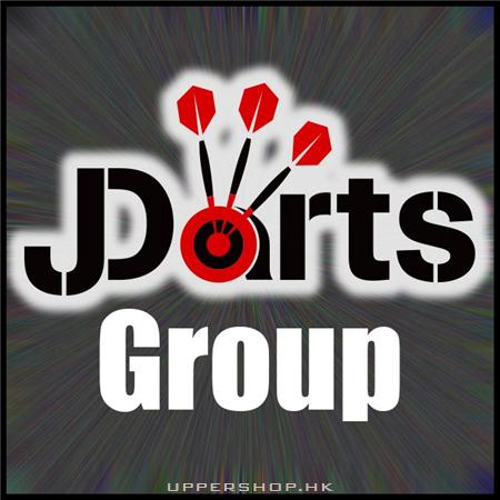 JDarts Group