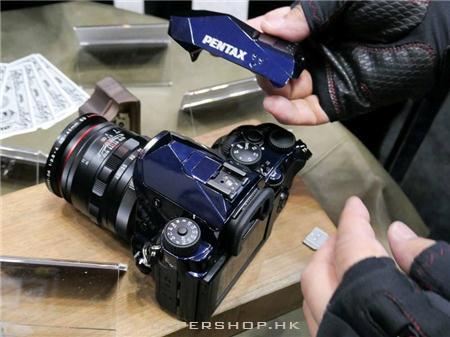 Advance Gear by MX Camera