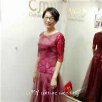 CMY culture wedding 商舖圖片6