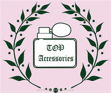 Top.accessories