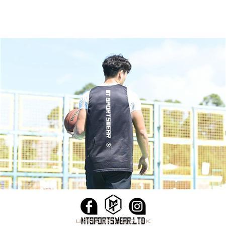 MTsportswear.Ltd