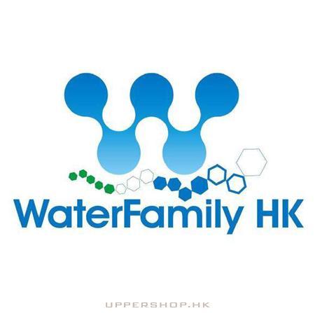 健康水之家庭