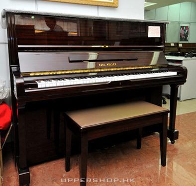 藝成二手鋼琴總匯