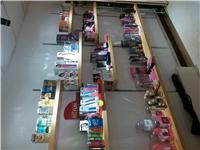 優質成人用品店 商舖圖片2