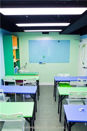 祖布斯教育中心
