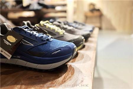 Mother-Outdoor Lifestyle Store 商舖圖片10