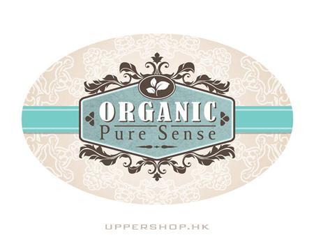 Organic Pure Sense 天然護膚品及香薰產品