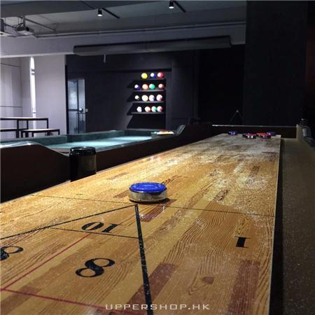 BALL ROOM 商舖圖片4