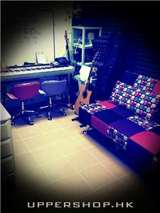 Kelton Music Studio