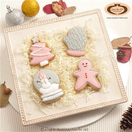 Since Rm1409 Homemade Dessert 商舖圖片4