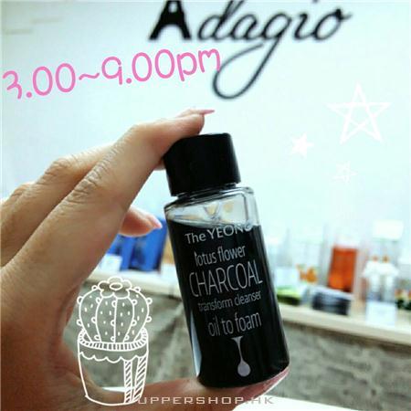 Adagio 商舖圖片8