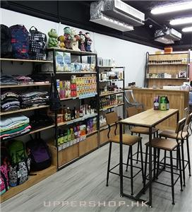 shehoho.com 商舖圖片3