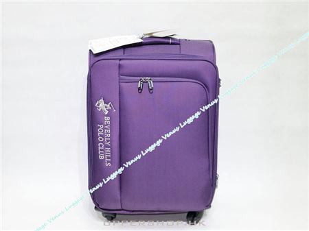 Venus Luggage