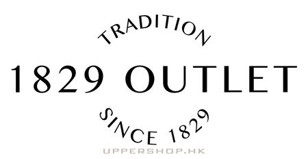 1829 Outlet