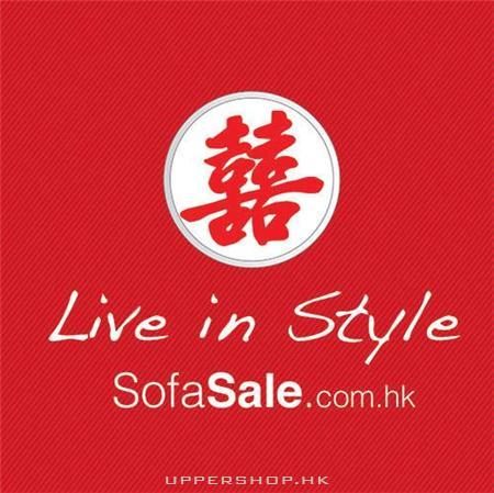 SofaSale 商舖圖片3