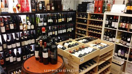 Winesbuddy