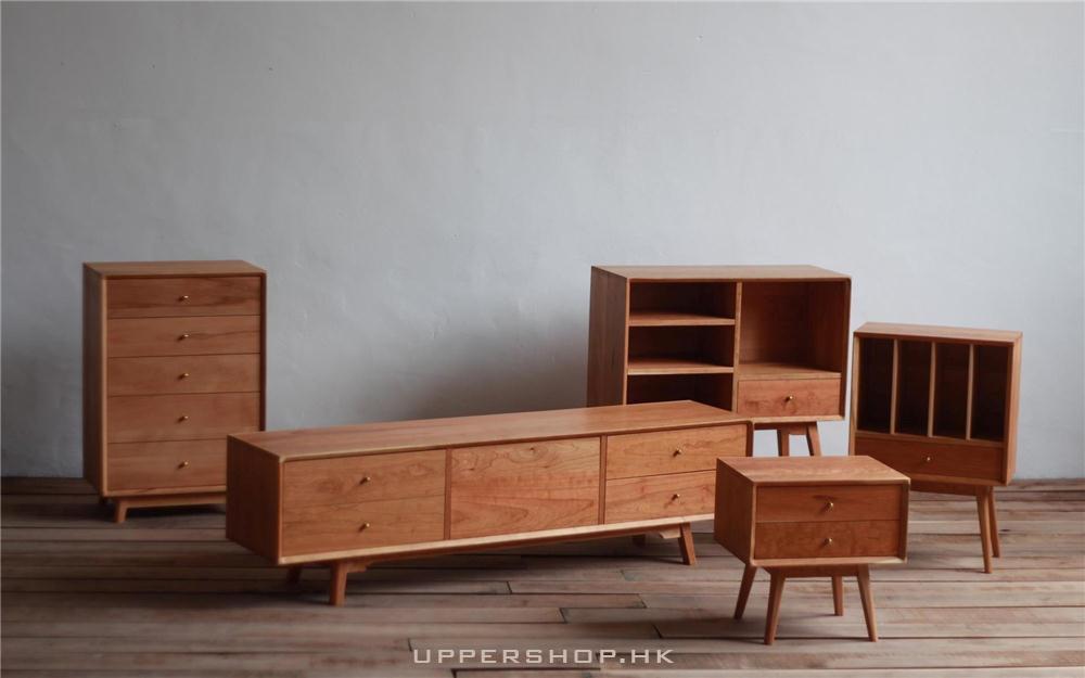 Harmony Furniture
