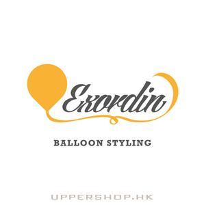 Exordin Balloon