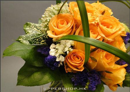 花藝 2000 Floral Art 2000