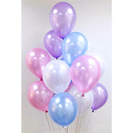 Merry Bubble 氫氣球專門店 商舖圖片5