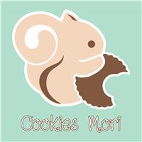 Cookies Mori