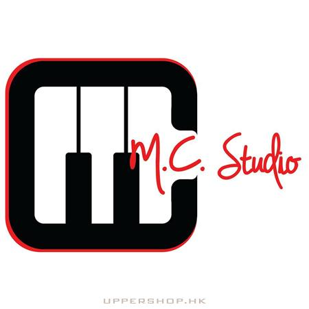 MC Studio Hong Kong