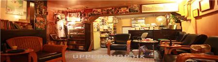 古巴雪茄專門店
