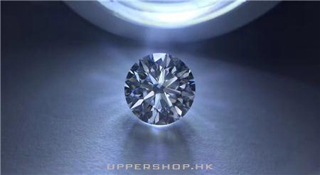 RTC Diamond