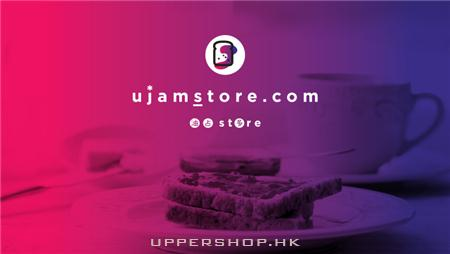 UjamStore