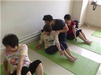 僑雅綜合治療運動中心 商舖圖片4