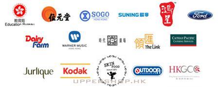 Branding Works