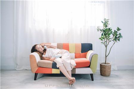 Natsuhouse夏屋 日韓傢俬專門店