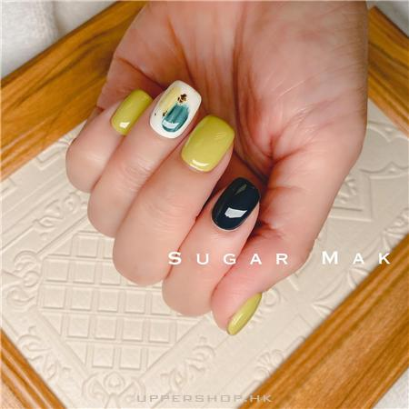 Sugar Mak