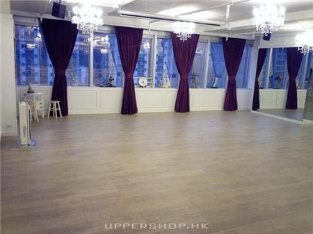 紫蝶芭蕾舞及音樂學院