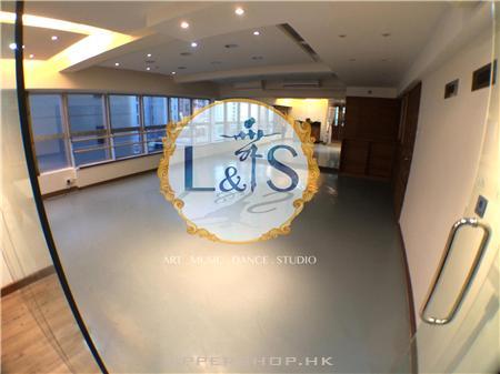 LL & S Art Music Dance Studio