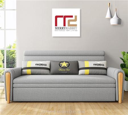 MerryRabbit Furniture Store
