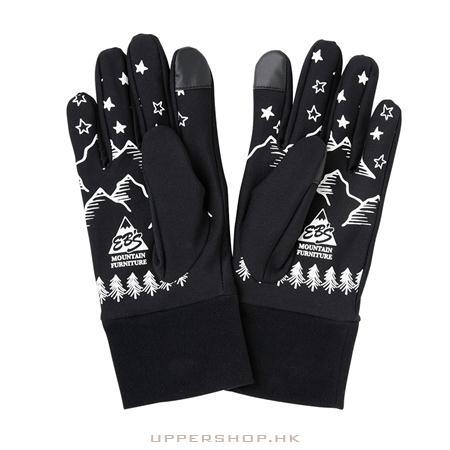 Style Plus 滑雪行山用品專門店