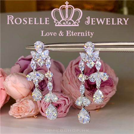Roselle Jewelry