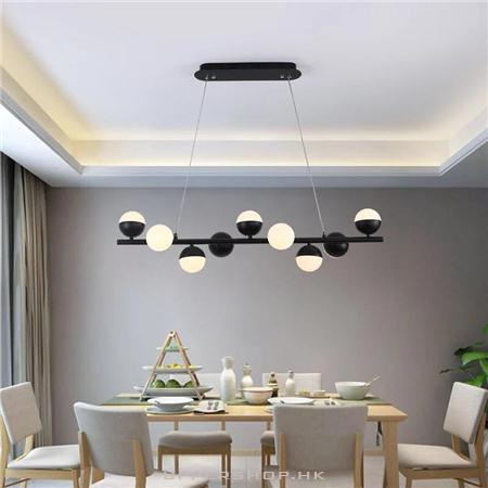 TT6 Lighting/燈飾