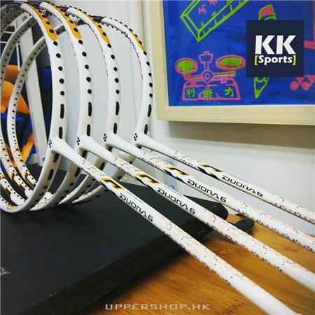 KK Sports 羽毛球運動概念店
