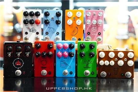 Guitarsofa Shop