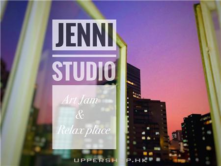 Jenni Studio