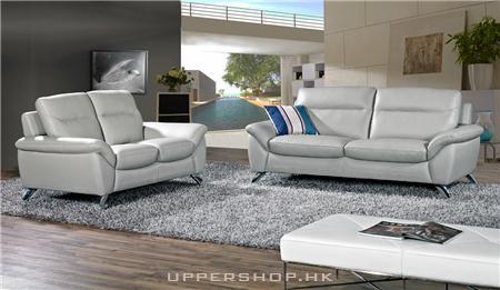 新界名將作 Euro Sofa Mondo