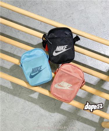 Dope23.store