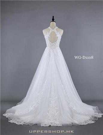 Wcube Bridal Studio