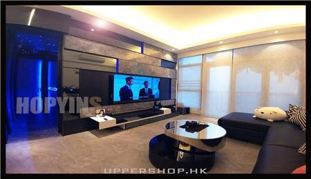 Hopyins Interior Design Ltd