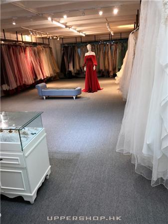 L.Galia Wedding Company