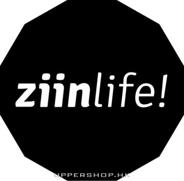 Ziinlife Furniture