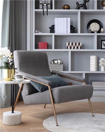 JG CASA Furniture